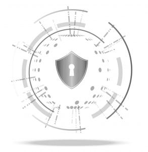 it-biztonsag-01