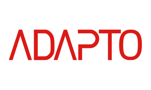 partnereink-adapto